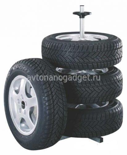 Купить авточехлы чехлы из экокожи на ВАЗ2114 в